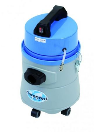 Fiorentini L205/3 extrakciós szőnyegtisztító gép