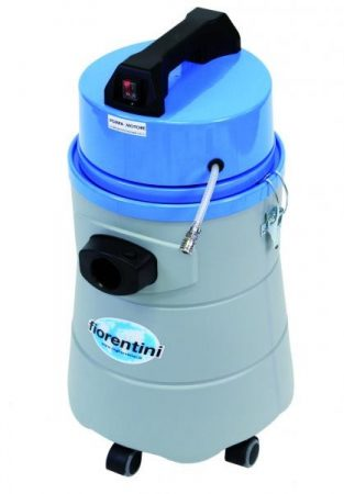 Fiorentini L215/3 extrakciós szőnyegtisztító gép