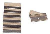4 cm-es kaparóhoz való penge