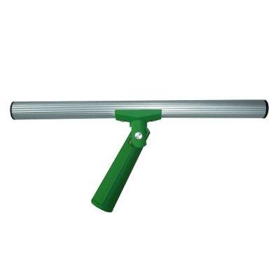 Ablaktisztításhoz forgatható vizező tartó, 45 cm