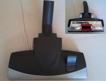 Sprintus kombinált szívófej d=32mm, T11, Maximus