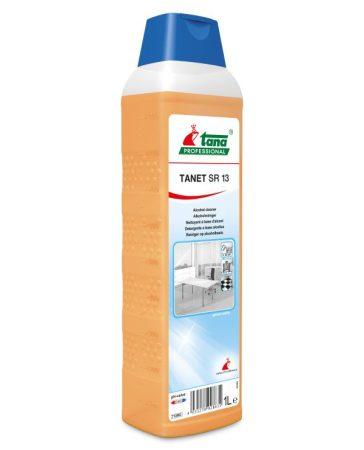 Tana TANET SR13 le- és felmosószer 1 l