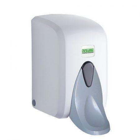 V-S.5-M könyökkaros folyékony szappan adagoló 500 ml